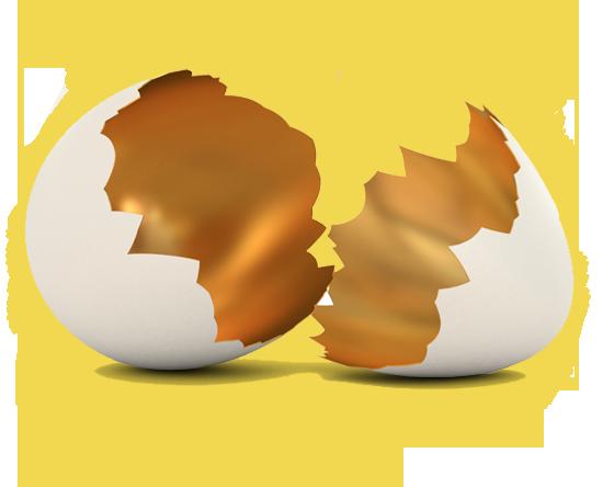 eggs_white