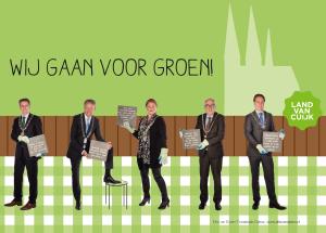 burgemeesters-met-groen-als-achtergrond